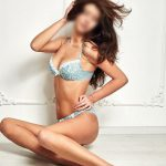Проститутка из Киева Valeri, фото 4
