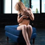 Проститутка из Киева Николетта, фото 6