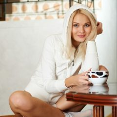 Проститутки Киева: Алекса