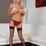 Проститутка из Киева Моника, фото 2