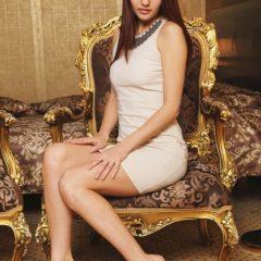 Проститутки Киева: Леся