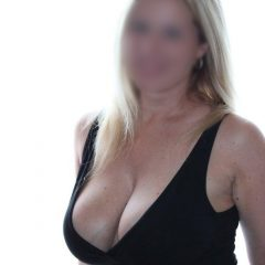 Проститутки Киева: Лариса
