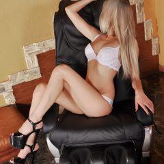 Проститутки Киева: Алина Real