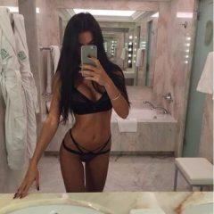 Kiev Prostitutes Masha