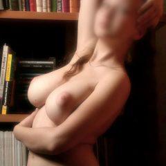 Проститутки Киева: Пэррис
