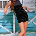 Проститутка из Киева Александра, фото 2