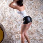 Проститутка из Киева Лара, фото 1