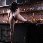 Проститутка из Киева Лара, фото 3