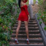 Проститутка из Киева Валери, фото 1