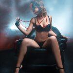 Проститутка из Киева Сладкие Малышки, фото 14