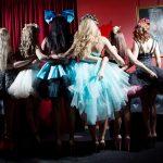 Проститутка из Киева Barbie girl, фото 6