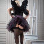 Проститутка из Киева Ариша, фото 9
