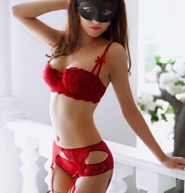 Проститутки Киева: Коллин
