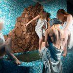 Проститутка из Киева Chilli girls, фото 4