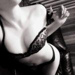Проститутка из Киева Нита, фото 4