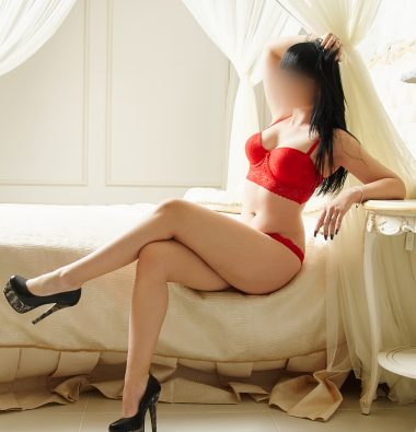 Проститутки Киева: Amanda