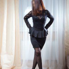Проститутки Киева: Рада