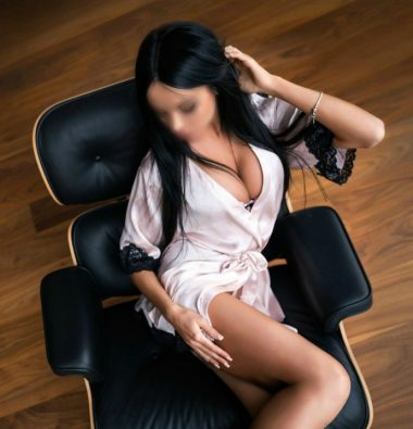 Проститутки Киева: Виктория VIP
