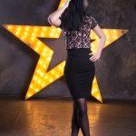 Проститутка из Киева Яна SuperVip, фото 3