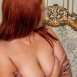 Проститутка из Киева Леся, фото 6