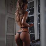 Проститутка из Киева Sweet Girl For You, фото 3