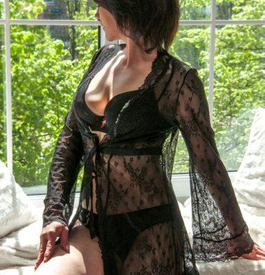 Проститутки Киева: Аля