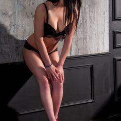 Проститутки Киева: Челси