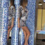 Проститутка из Киева Джо, фото 5