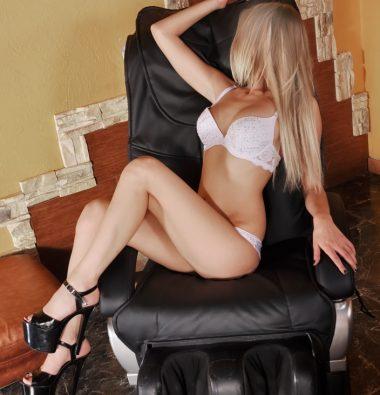Проститутки Киева: Джо