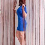 Проститутка из Киева Аника, фото 7