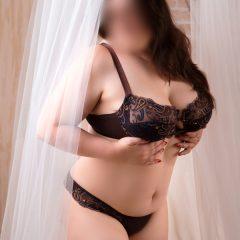 Проститутки Киева: Фая
