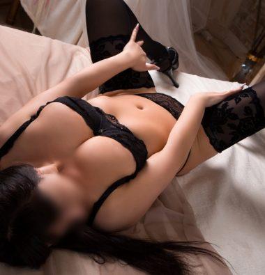 Проститутки Киева: Агния