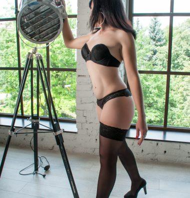 Проститутки Киева: Олександра