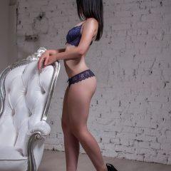 Проститутки Киева: Влада