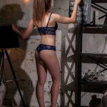 Проститутка из Киева Викки, фото 9
