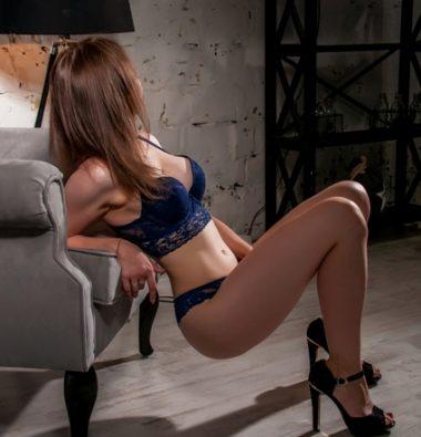 Проститутки Киева: Викки