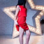 Проститутка из Киева Алена, фото 4