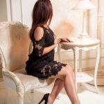 Проститутка из Киева Софи, фото 15