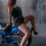 Проститутка из Киева Софи, фото 3
