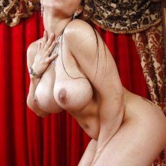 Проститутки Киева: Стелла