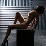 Проститутка из Киева Светлана, фото 1