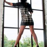 Проститутка из Киева Светлана, фото 12