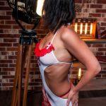 Проститутка из Киева Светлана, фото 7