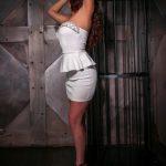 Проститутка из Киева Ира, фото 4