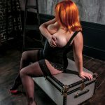 Проститутка из Киева Кира, фото 8