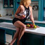 Проститутка из Киева Изольда, фото 11