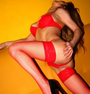 Проститутки Киева: Джулия