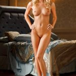 Проститутка из Киева Юлия, фото 2