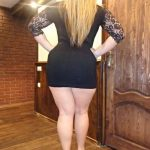 Проститутка из Киева Жасмин, фото 7