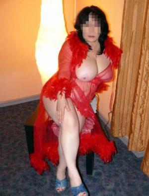 Проститутки Киева: Александра